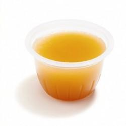 HYDRA'FRUIT sucrée Grade 2