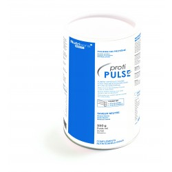 Protipulse