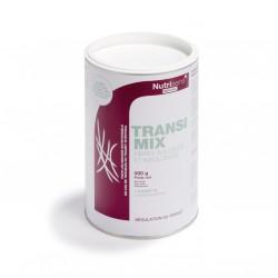 Transimix boîte de 500 g