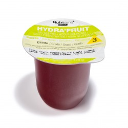 HYDRA'FRUIT with sugar Grade 3