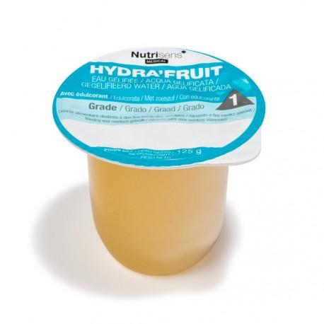 Grade 1 sweetened HYDRA'FRUIT