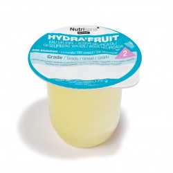 Grade 2 sweetened HYDRA'FRUIT