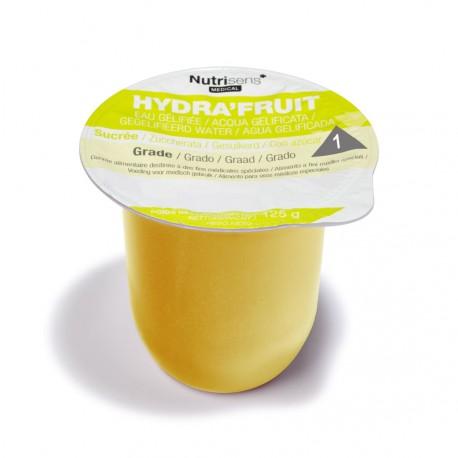 HYDRA'FRUIT with sugar Grade 1