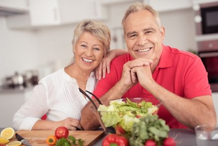 bien-vieillir-nutrition-sante.jpg