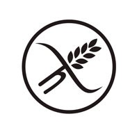 nutrisens-intolcrance_au_gluten.jpg